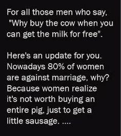 a little sausage ;)