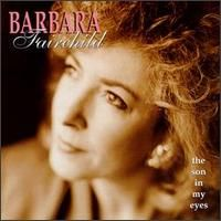 barbara fairchild - Google Search