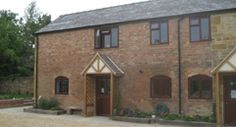 Self-catering Accommodation - Moreton in the Marsh, Cotswolds