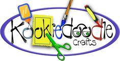 Kookiedoodle Crafts