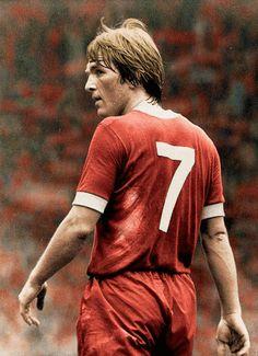 Liverpool Number 7