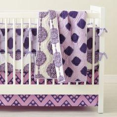 crib bedding, girl room, baby bedding, bed skirt, nurseri, kids bedding, baby girls, bedding sets, baby cribs