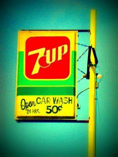 Oakland neighborhood, Topeka Kansas.