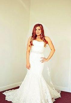 Danielle fishel wedding pictures tbrbfo 4c9ba5fd9bab78ff3493f6edb67fd0de jpg 236 342 weddings junglespirit Image collections