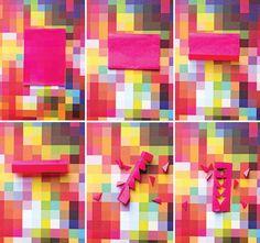 craft, wedding ideas, buntings, fiesta, garland, diy projects, cinco de mayo, banners, parti