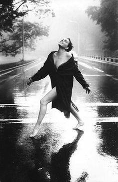 Liza Minnelli By David Lachapelle