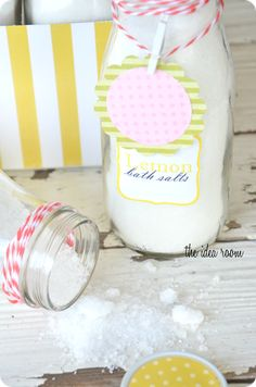 homemade-bath-salts