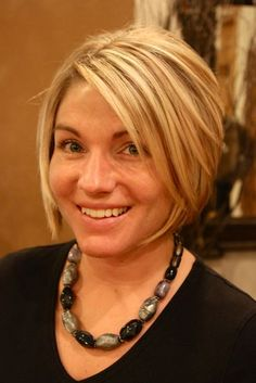 Blog | Hair Stylist | Colorado Springs - Heidi Mitchell Hair