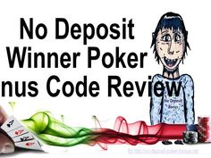 absolute poker no deposit bonus code
