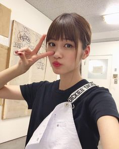 生見愛瑠の画像 p1_23