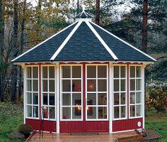 paviljong klampenborg bauhaus archipelago dreams. Black Bedroom Furniture Sets. Home Design Ideas