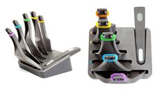 The ultimate spatula!!!