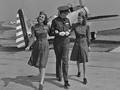1940 Vintage Photos