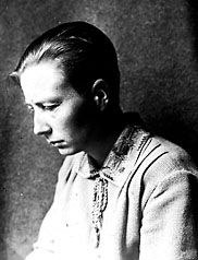 Grete Hermann published the foundational paper for computerized algebra