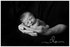 newborn photographi, photo newborn, newborn pic, newborn photography, newborn pose