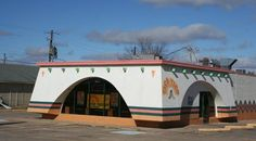 Taco Tico was around long before we got a Taco Bell.  They had enchiladas to die for.