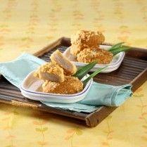 GEMBLONG PISANG http://www.sajiansedap.com/mobile/detail/15356/gemblong-pisang