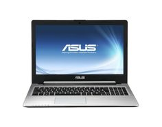 ASUS 15.6-Inch Ultrabook – S56CA-WH31
