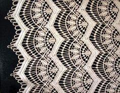 lacey romanc, french lace, fine fabric, bridal fabric, lace patterns, imposs french