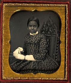 vintag, histori, african americans, american woman, woman wear, wear white, white glove, black, american girls
