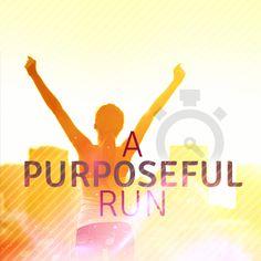 A 30 min, 148 BPM, Christian Rock running mix by Lloyd. http://www.rockmyrun.com/index.php?option=com_content&view=article&id=11806 #running #music #rockmyrun