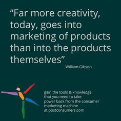 #marketingquotes - w