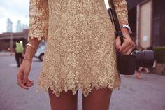 fashion, sequin, style, mini dresses, camera