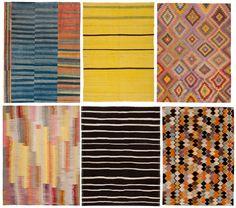 Modern Rugs by LOOM