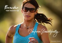 oakley forsake: I have been dying over this campaign.. well done. fit, oakley, karena, tone, dawn, perform beauti, necklac, inspir, vision board
