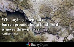 Wisdom Quotes Page 4 - BrainyQuote