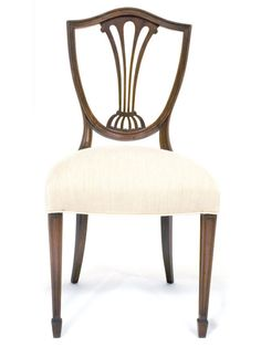 Antique Chairs from Argentina $3000 on GoAntiuqes