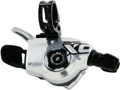Sram X0 Trigger Shifter, £80.99