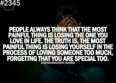 relationship, true facts, life lessons, truth, stay true