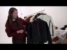 H&M Trend Guide Autumn/Winter 2013/2014 for Women inverno 2014, 2014 fashion, autumnwint 20132014