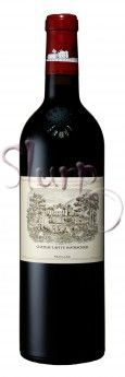 Château Lafite Rothschild 2001 (12x75cl) - Best price in the world for this wine.  Only 1 case available and laying in LCB, UK.