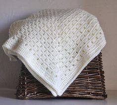 Gender Neutral Gift Blankets for Baby - Babyblankets.com