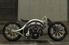 Woow http://musclecarsbikes.com/new-idea-for-motorcycle-wheels/
