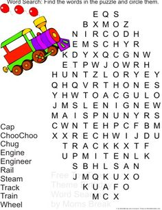 Train Theme Birthday    activities! rex birthday, brayden birthday, birthday idea, train birthday, toy trains, kid parti, game, train activities for kids, birthday activ