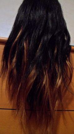 hair raising hairstyles on pinterest prevent hair loss