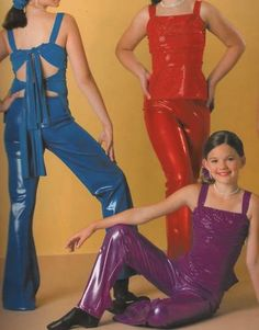 Child & Adult Sizes Dance Costumes JAZZ *TEACHERS QTY* | eBay $26