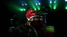 The Muppets: Bohemia