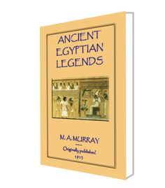 I'm selling Ancient Egyptian Legends - 11 myths and legends from Ancient Egypt - £1.00 #onselz