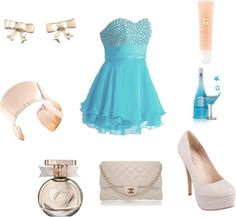 """""""A #Birthday #Blinged Hpno Night Out!"""" by hpnotiqofficial on Polyvore #bling"""