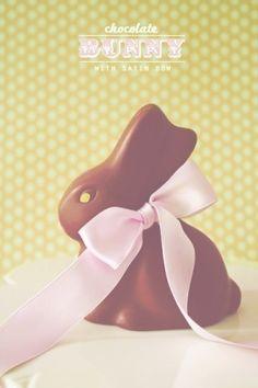 Masa,s Chocolate