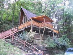 Beautiful Smokie Mountains Tn On Pinterest Great Smoky Mountains Smoky Mountains Tennessee