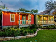Austin House Rental: A Luxurious Austin Treasure In The Heart Of Clarksville. | HomeAway