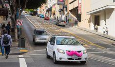 uber prices drop