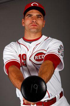 joey-votto #joey #votto #baseball