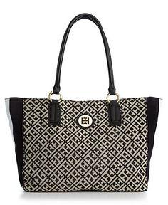 bags on pinterest tj maxx calvin klein handbags and diaper crafts. Black Bedroom Furniture Sets. Home Design Ideas