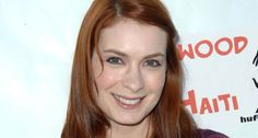 Gamergate's anti-woman agenda made clear: Actor Felicia Day threatened for speaking up